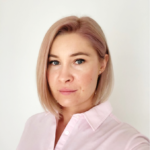 Katarzyna Kulas-Kurek